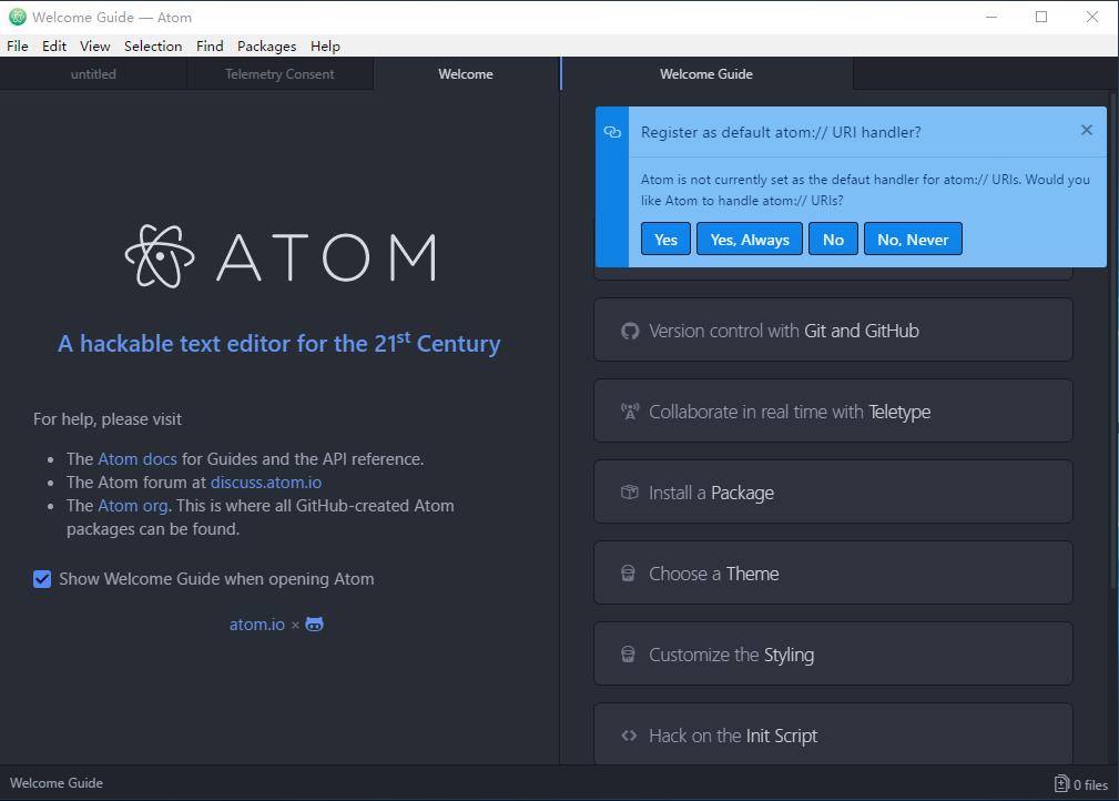 Atom3.png