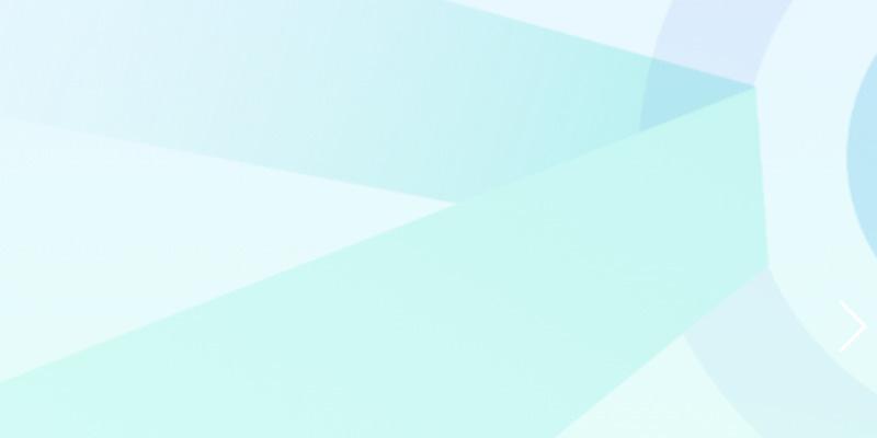 Katalon Studio一款免费的自动化测试工具
