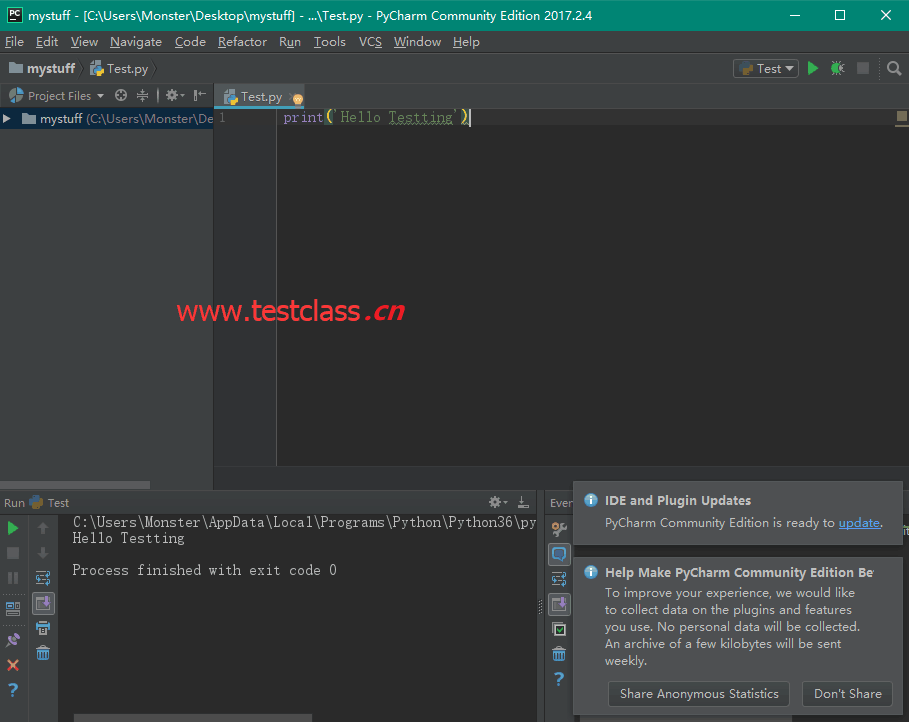 Pycharm_test.png